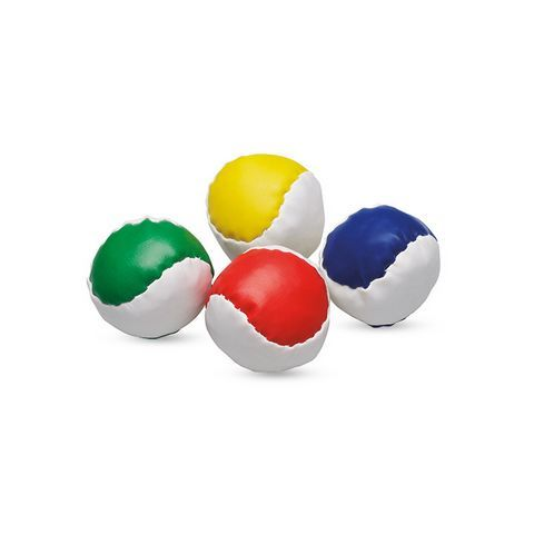 KC2700 - Bola anti-stress 'baseball'