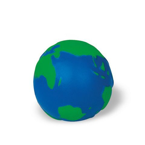 KC2707 - Bola anti-stress globo